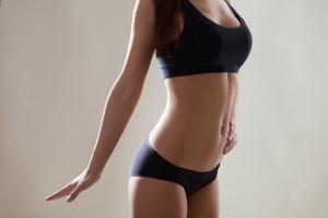 Sport nach Brustvergrößerung