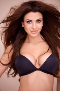 bruststraffung mit implantaten