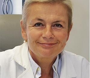 Dr Jitka Vrtiskova