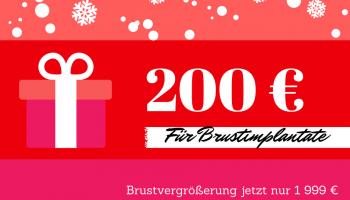 200-euro-weihnachtsgutschein-fur-polytech-brustimplantate-in-prag