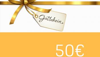 Gutschein_50_Eur_Plastische_Chirurgie