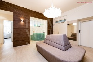 Brustvergrösserung Klinik in Prag