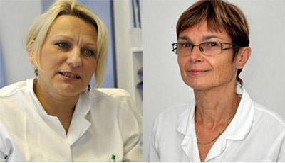 Facharzte