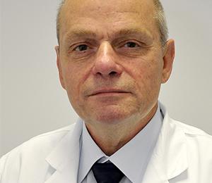 Dr Ales Nejedly