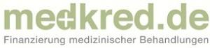 Brustvergrößerung Finanzierung Medkred.de
