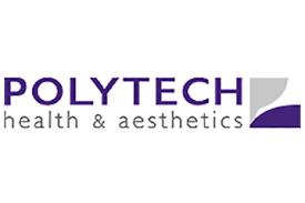 Polytech-Brustimplantate