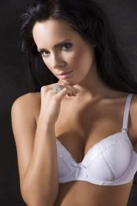 Wie_viel_kostet_eine_Brustvergrößerung
