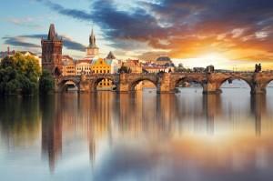 Brust OP in Tschechien