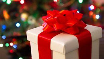 geschenk-schonheits-op-in-prag