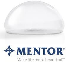 mentor-brust-implantate-prag